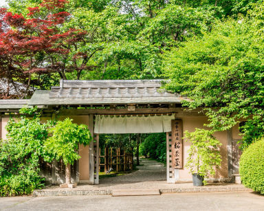 桜茶屋  メニューの画像
