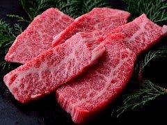 鶴橋焼肉 牛一 新館