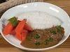 ビーフ・マフェ Beef Mafe (セネガル料理)