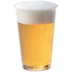 お持ち帰りビール