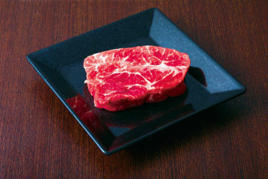 焼肉食べ放題 BEEFY'S(ビーフィーズ) 仙台バイパス中田店 コースの画像