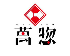 日本酒酒場 静岡萬惣屋(まんそうや)