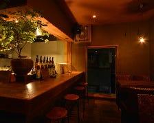 うまい天ぷら・肴・酒、そして空間