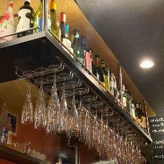 もつ焼 ワイン 酒 チロリ
