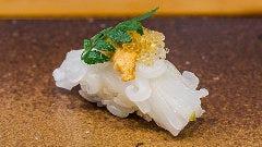 寿司 つばさ