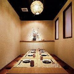 全席完全個室 九州鶏料理居酒屋 よか鶏 岩国駅前店
