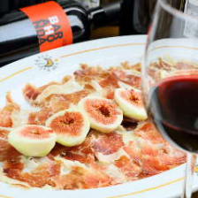本格スペイン料理をお楽しみ頂けます