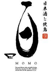 MOMO Fukushimaten