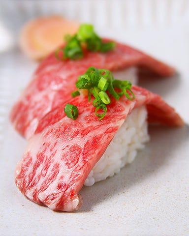 岡山料理専門店 ~cooking of art Ikiya~ コースの画像