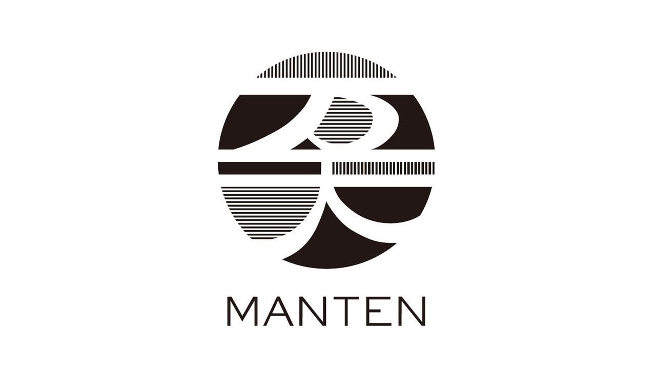 MANTEN
