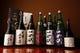 山形県の銘酒十四代 純米吟醸、大吟醸等各種ご用意しています。