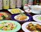 ★☆有名店出身のシェフが調理する本格中華料理☆★