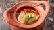 世界三大スープのトムヤムクン 旨辛酸っぱい味がやみつきに!