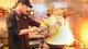 シェフ歴10年以上のタイ人シェフによる本格的なタイ料理