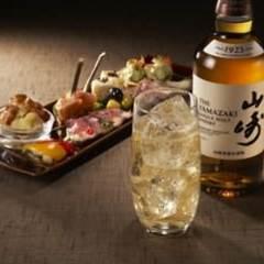 Whisky Dining WWW.W