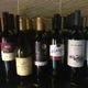 3千円台の世界各国のワインを取り揃えてお待ちしておりおます!