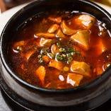 絶品!四川麻婆豆腐 深みのある辛さと華やかなスパイスの香り