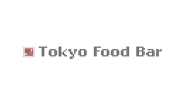Tokyo Food Bar 成田空港第1ターミナル店