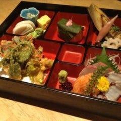 和食個室 満月sakura (サクラ)石川町