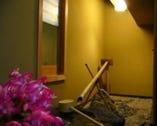 1F 個室 掘り炬燵 2~14名様 御座います。