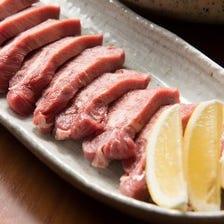 【厳選!!】上質な国産のお肉