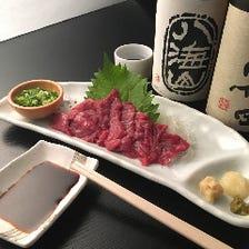 九州各県の絶品料理