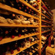 ■種類豊富なスペインワイン