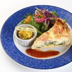 Patisserie&Cafe DELI'MMO
