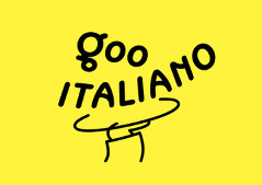 goo ITALIANO グーイタリアーノ 渋谷本店