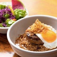 HANAO CAFE SHISUI PREMIUM OUTLETS