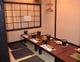 個室(6~7名様)