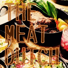 THE MEAT DUTCH