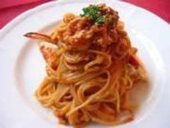 イタリア料理 ポルトヴェネーレ