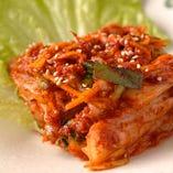 [韓国料理] 手作りにこだわる伝統の逸品は本場を凌ぐ美味しさ