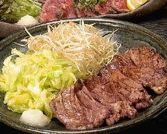 焼味尽本舗 (やみつきほんぽ)江坂店