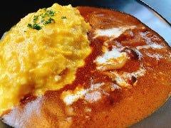 Cafe&Bar GOOD DREAMS' 飛田給