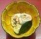 白子塩焼き(通年)