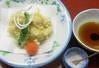 白子天ぷら(通年)