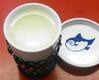 白子酒(通年)