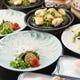 日本海のフグ!!刺身、石焼、天麩羅、お鍋をリーズナブルに提供