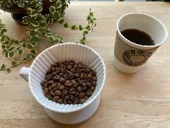 ZERO CAFE STAND 九条店