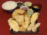 ◆肉定食◆