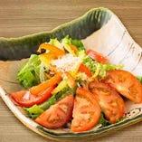 九州各地の新鮮野菜【国産】
