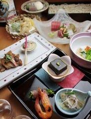 稲田屋 石神井公園店