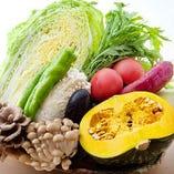 ◆京野菜◆【京都府】