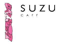 Suzu cafe hiroshima parco