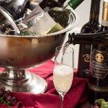 イタリア産ワイン【イタリア産】