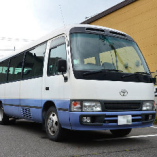 ■送迎バス■ 無料で運行いたします!豊橋近郊エリアも対応可能