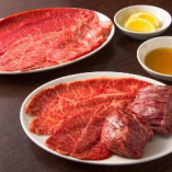 【焼肉バル】上質なお肉を驚愕のコストパフォーマンスで