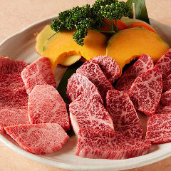 ★王道の3種を食べ比べ!300gのペアセット!